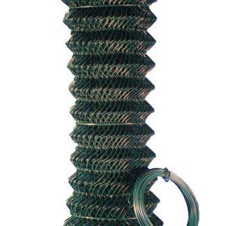 Chainlink Rolls