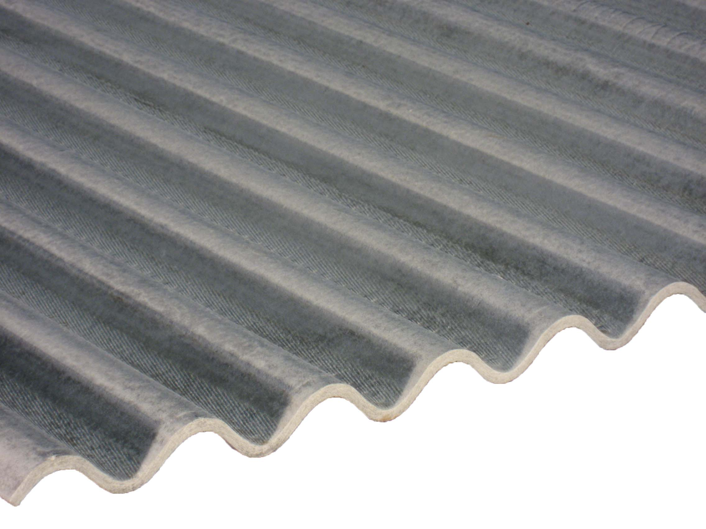 Cement Fibre Roof Sheet Stockport Fencing