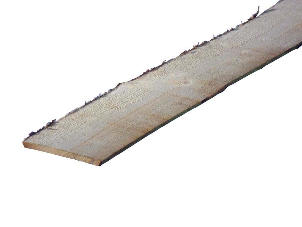 Waneylap Boards