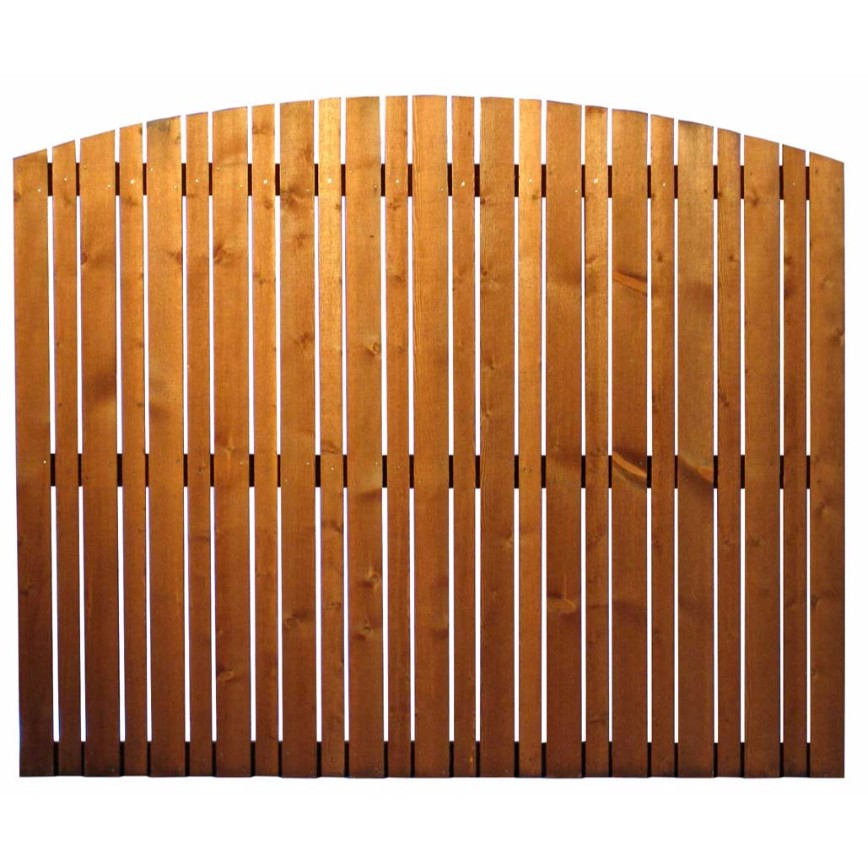 Fence Panels Stockport Fencing