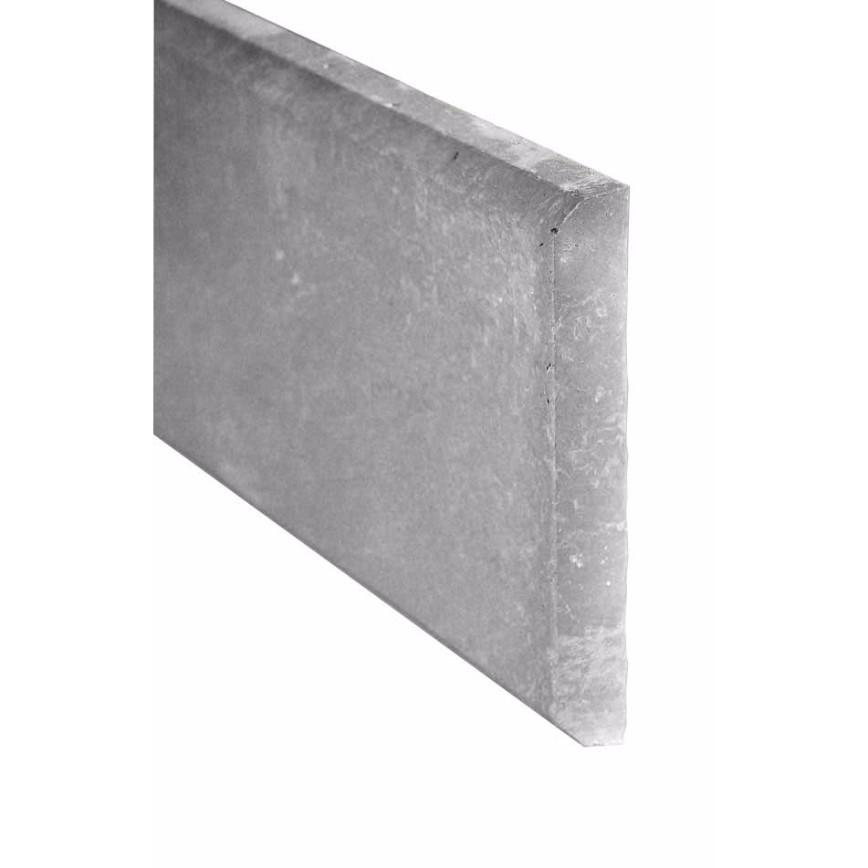 Litecrete Base Panels