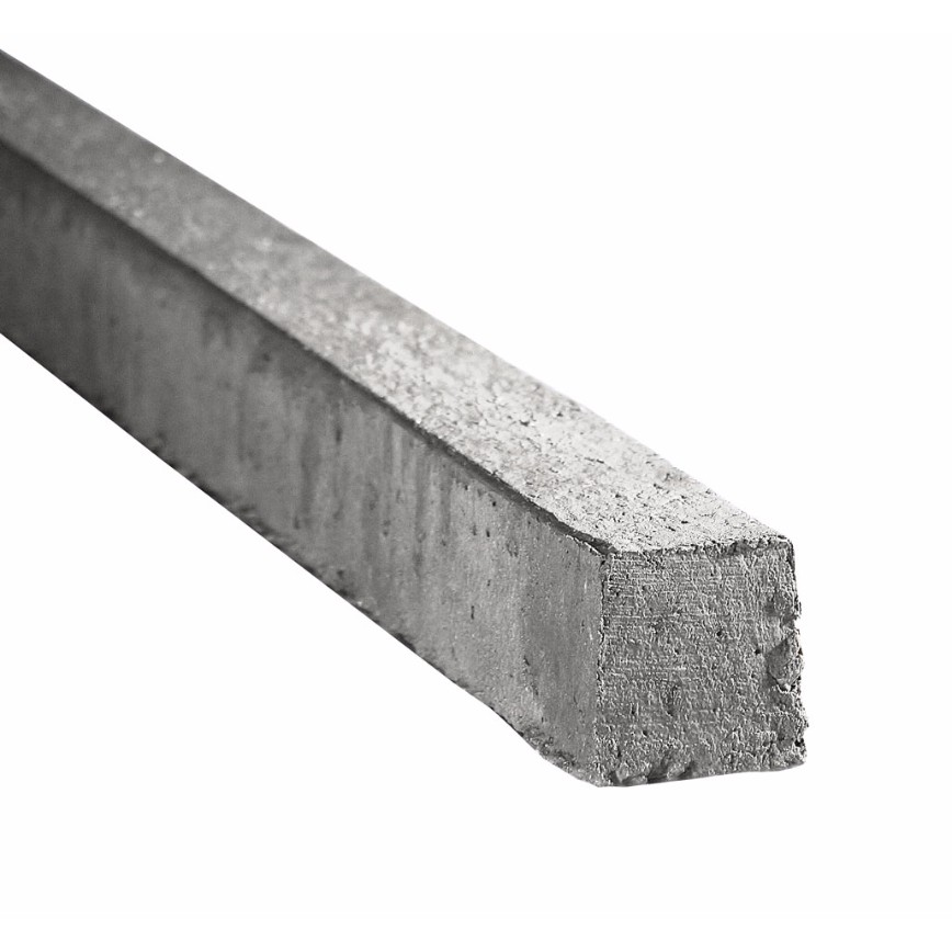 Miscellaneous Concrete
